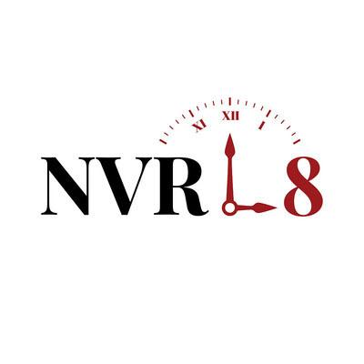 NVRL8 CTO & COO